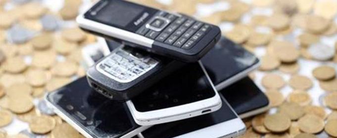 二手手机哪里买最靠谱?
