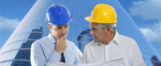 建造师证怎么考取需要什么条件?