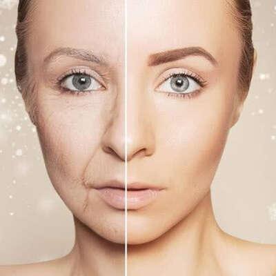 吃膠原蛋白有助于美容嗎?