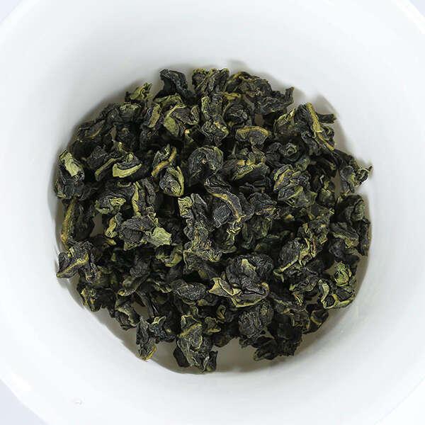 鐵觀音屬于什么茶?
