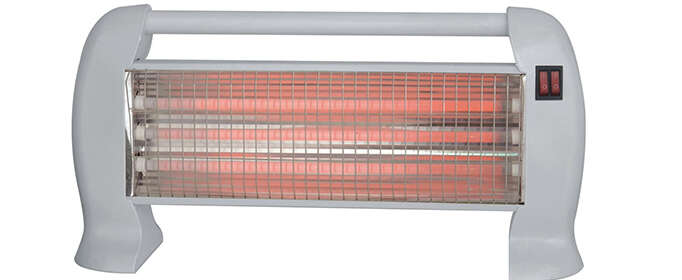 电暖气哪种取暖效果好还省电?