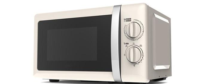 微波炉哪个牌子好用质量好?