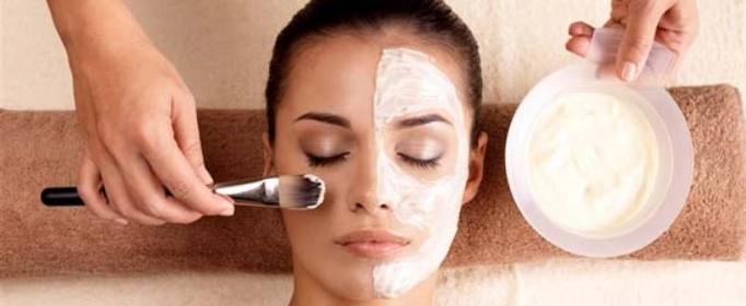 护肤的正确步骤是什么?