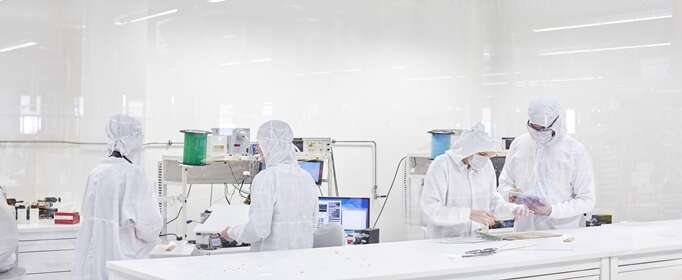 核酸检测结果什么时间可以出?