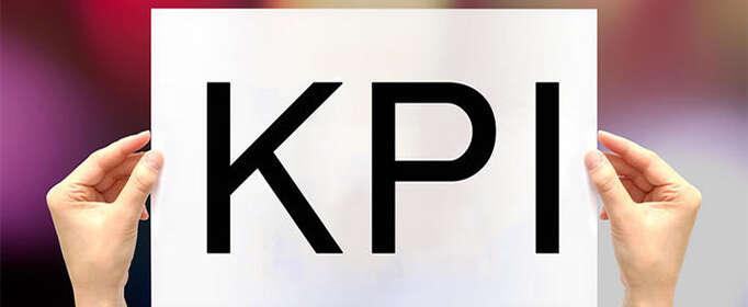 kpi指标是指什么?