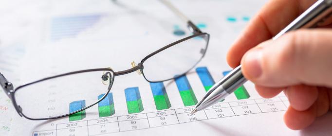 中级会计职称的报名条件和要求是什么?