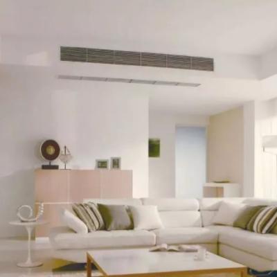 空调27度比26度省电吗?