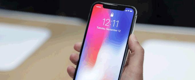 手机内存不足怎么扩大?