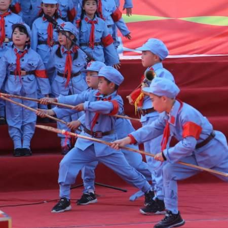 苏区儿童组织共产儿童团是哪一年?