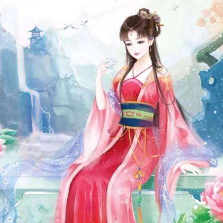 主角是姜九璃夜枭的小说叫什么名字?